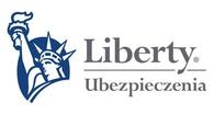 liberty_ubezpieczenia_xb1q
