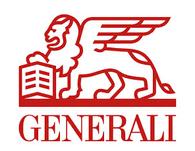 szkolenie_osobisty_system_rekomendacji_generali