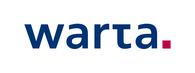 warta-logo-podstawowy-cmyk