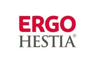 znak-ergo-rgb-m-1600px
